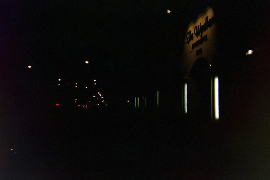 home (exterior)