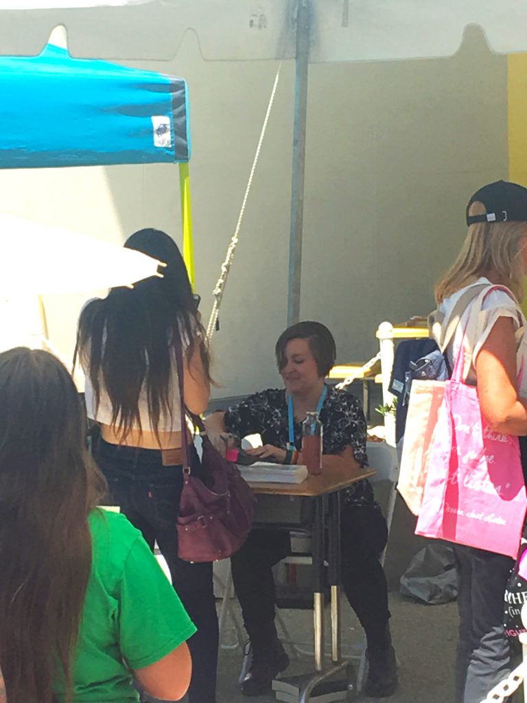 yallwest book signings