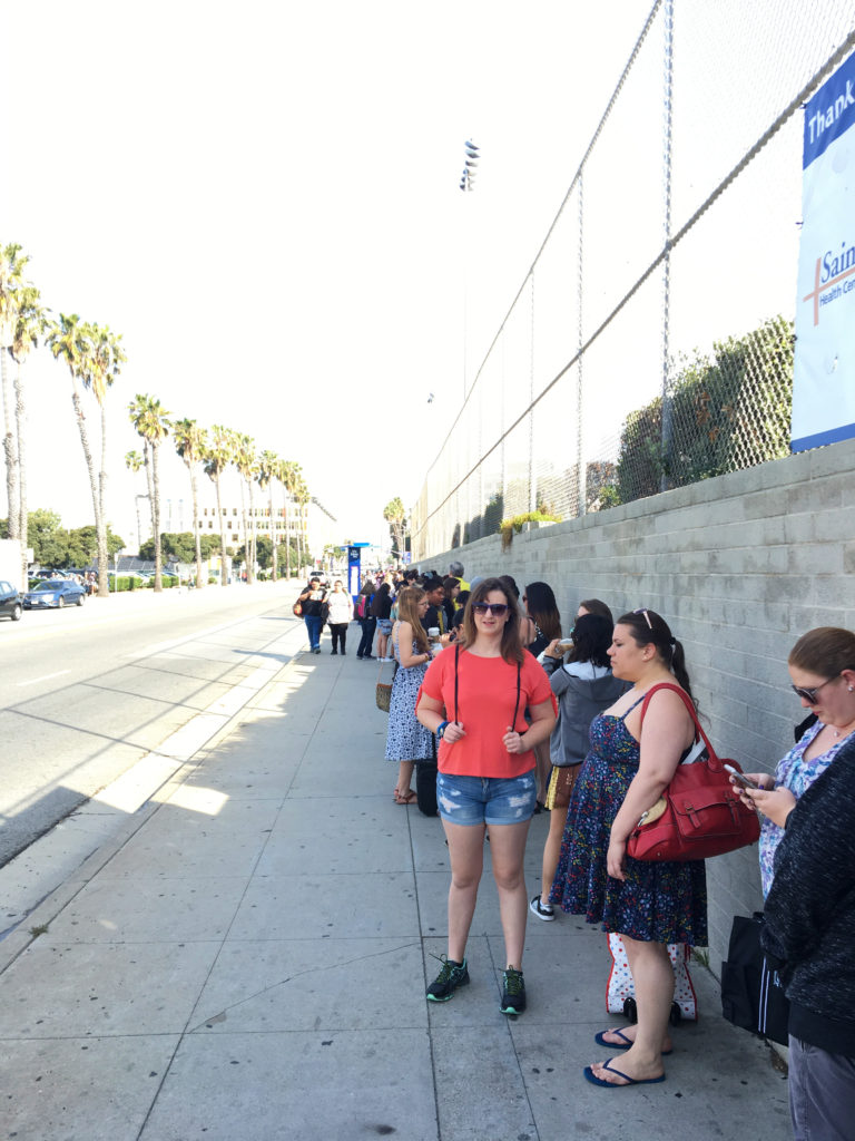yallwest before opening line