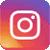 ethan hulbert instagram